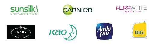 logo banner2